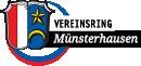 Vereinsring Münsterhausen e.V.